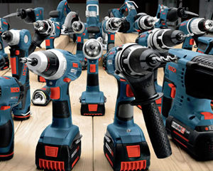 cordless-power-tools-feature