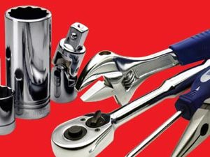hand_tools_safety_400x225_2009_12