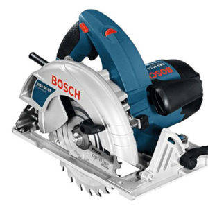 woodworking-power-tools