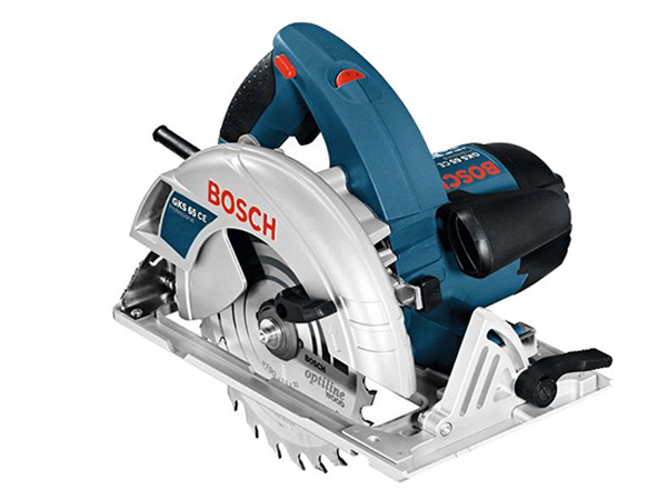 Woodworking-power-tools - Fencing Store Australia