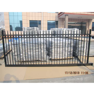 1500 Main Sliding Gate 2- 640x480