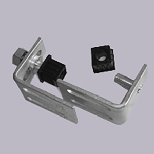 25x25 insertion hinges