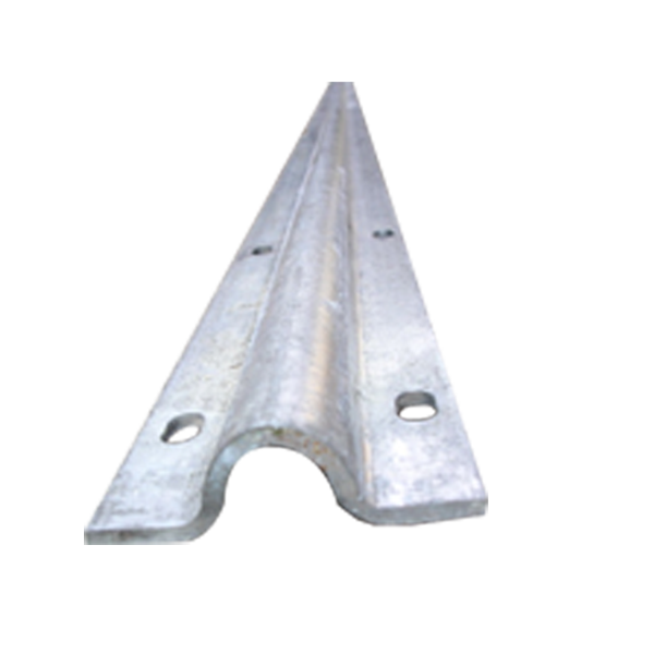 Steel track for 20mm wheel-2