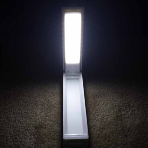Table Lamp-3