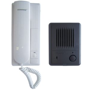 commax-1-to-1-audio-intercom-694523